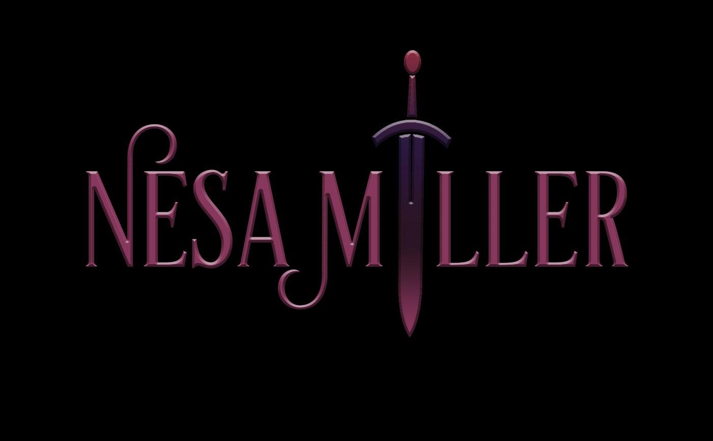 Nesa Miller